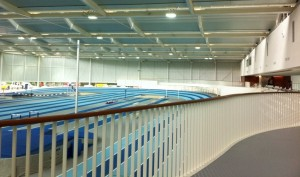 Stade-couvert-dathlétisme-Nantes