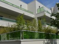 Residence-Winston-Churchill_001