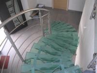 escalier_001