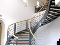 escalier-balance-mixte-metal-et-bois