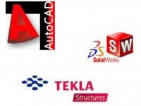 logo logiciel DAO